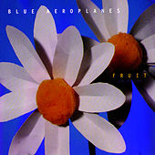 Fruit (Live) by The Blue Aeroplanes