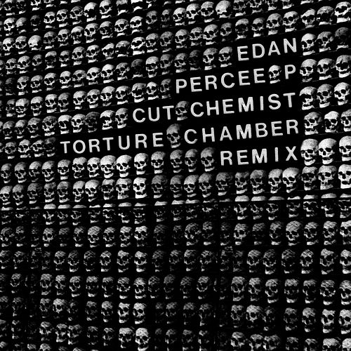 Torture Chamber remix by Edan