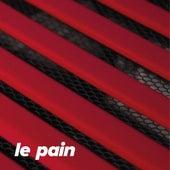 Le Pain von Dan Brown (Hörbuch)