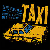 Taxi by David Weinstone