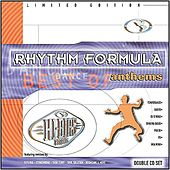 Hi-Bias: Rhythm Formula Anthems by Various Artists