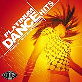Hi-Bias: Platinum Dance Hits 1 by Various Artists