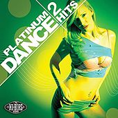 Hi-Bias: Platinum Dance Hits 2 by Various Artists