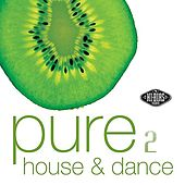 Hi-Bias: Pure House & Dance 2 by Various Artists
