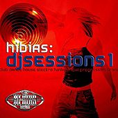 Hi-Bias: Dj Sessions 1 by Various Artists