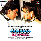 Zamaana Deewana by Various Artists