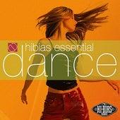 Hi-Bias: Essential Dance: 1 by Various Artists