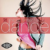 Hi-Bias: Essential Dance: 2 by Various Artists