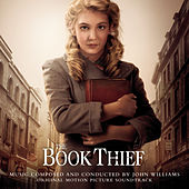 The Book Thief by John Williams