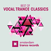 Best Of Vocal Trance Classics - EP by Various Artists