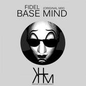 Base Mind by Fidel