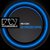 Gyroscope by Recon
