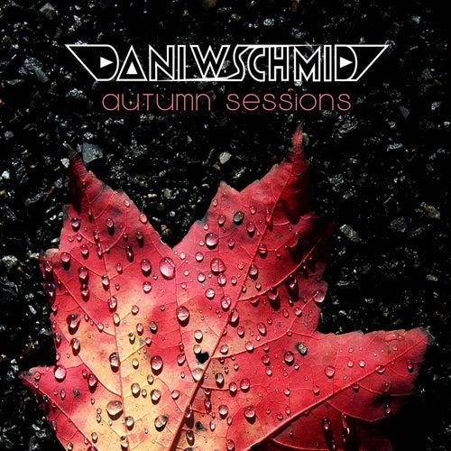 Autumn Sessions by Dani W. Schmid