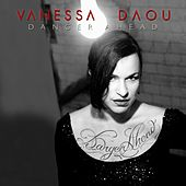 Danger Ahead by Vanessa Daou