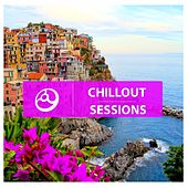 Chillout Sessions by Various Artists