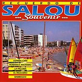 Recuerdo de Salou by Various Artists