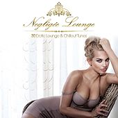 Negligée Lounge - 30 Erotic Lounge & Chillout Tunes by Various Artists