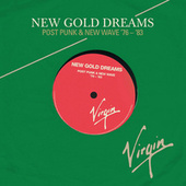 New Gold Dreams von Various Artists