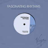Fascinating Rhythms von Various Artists