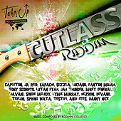 Cutlass by Various Artists