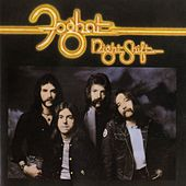 Night Shift by Foghat