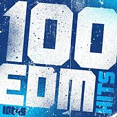 100 Edm Hits by Various Artists