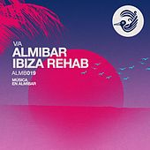 Ibiza Rehab by Various Artists