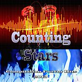 Counting Stars (Compilation Furtur Hits) by Various Artists