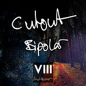 Bipolar by Cut-Out