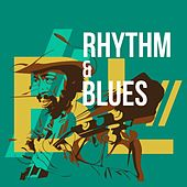 Rhythm & Blues by Various Artists