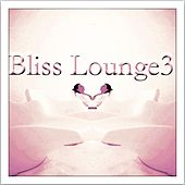 Bliss Lounge 3 von Bliss