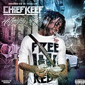 Almighty So by Chief Keef