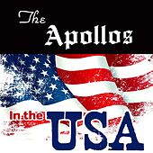 In the Usa by The Apollo's
