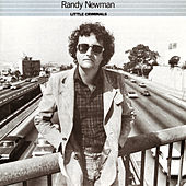 Little Criminals by Randy Newman