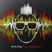 Full Frequency by Sean Paul