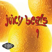 Hi-Bias: Juicy Beats 1 by Various Artists