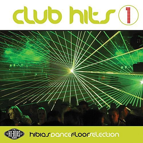 Club Hits 1 by Various Artists