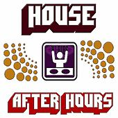 Hi-Bias: House After Hours by Various Artists