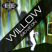 Move On by Willow