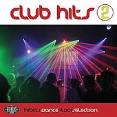 Club Hits 2 by Various Artists