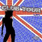 Club Tour UK by Various Artists