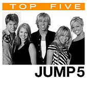 Top 5: Hits by Jump 5