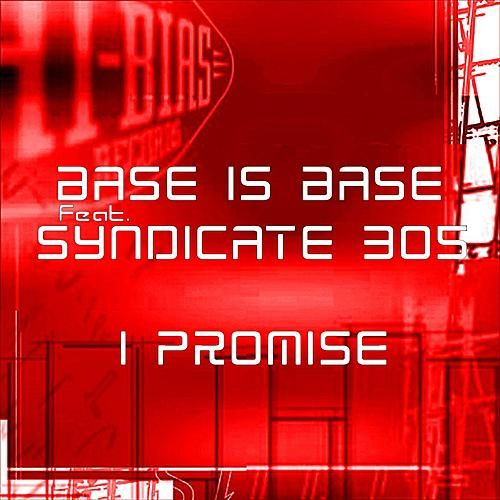 I Promise by Bass Is Base