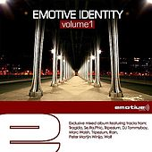 Emotive Identity by Various Artists