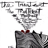 The Treatment by The Treatment