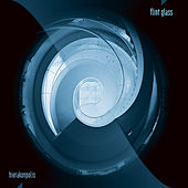 Hierakonpolis + Dahshur EP by Flint Glass