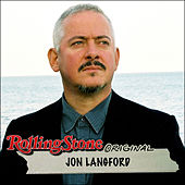 Rolling Stone Original by Jon Langford
