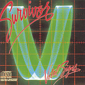Vital Signs by Survivor