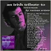 Can I Get There By Candlelight?: An Irish Tribute to David McWiliams by Various Artists