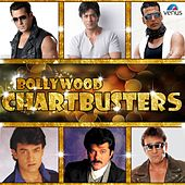 Bollywood Chartbusters by Various Artists